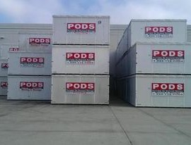 Pod, Pods, Pods loading help,