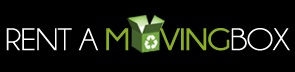 Rent a Moving Box